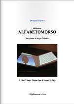 alfabetomoroso_t