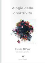 elogio_della_creattivita_t