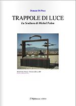 trappole_di_luce_t