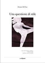 una_questione_di_stile_t