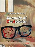 manuale_creatt
