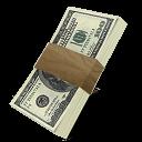 1413468410_money