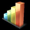 1413468427_bar-chart