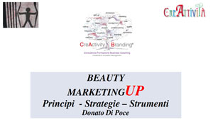 beautymarketing